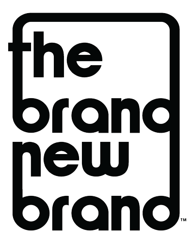 The Brand New Brand Marketing