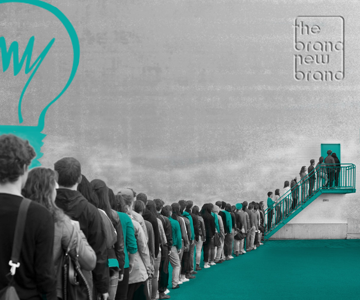 The-Brand-New-Brand-branding-and-marketing miami brand reputation