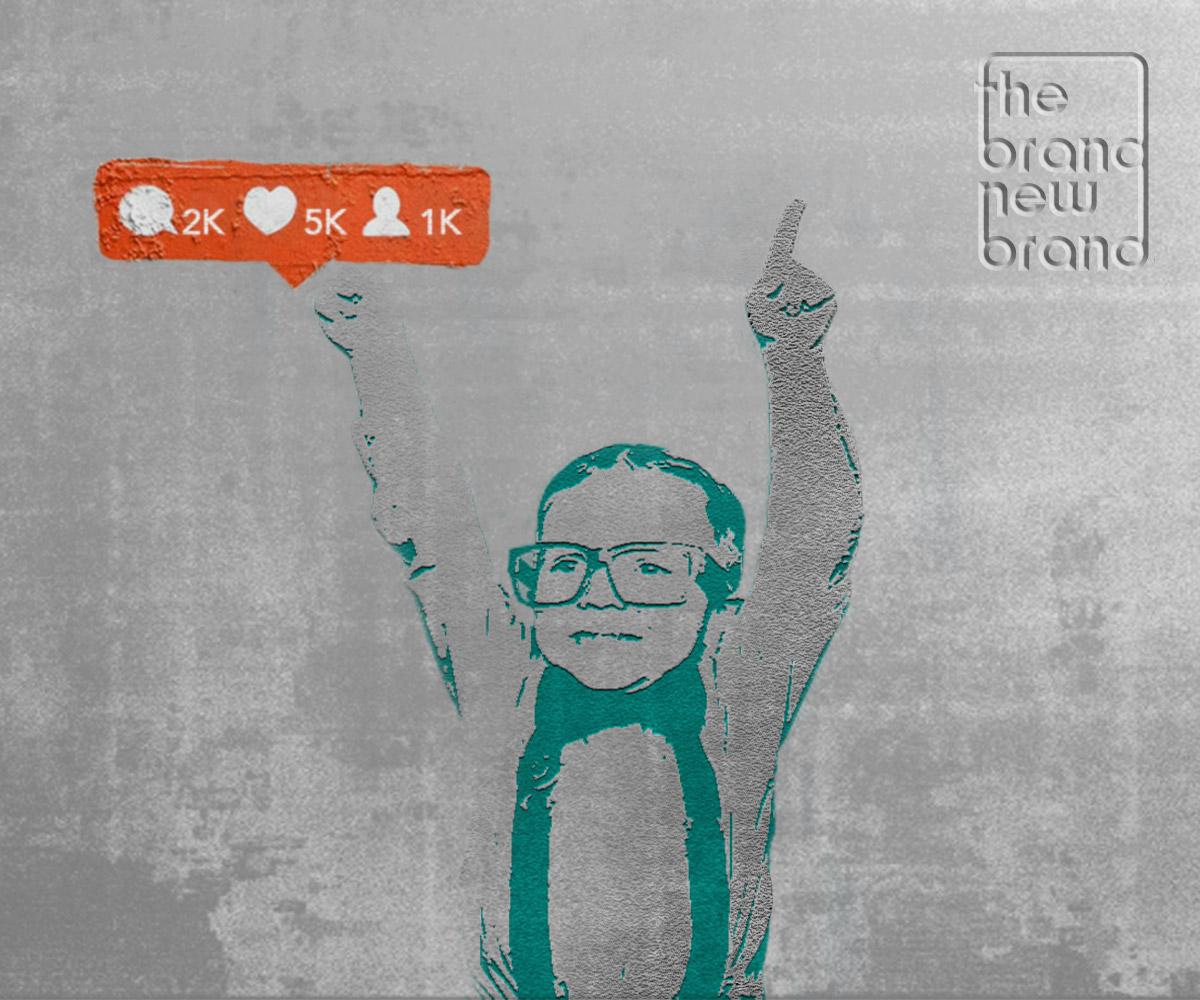 The-Brand-New-Brand-branding-and-marketing miami-brand-reputation2
