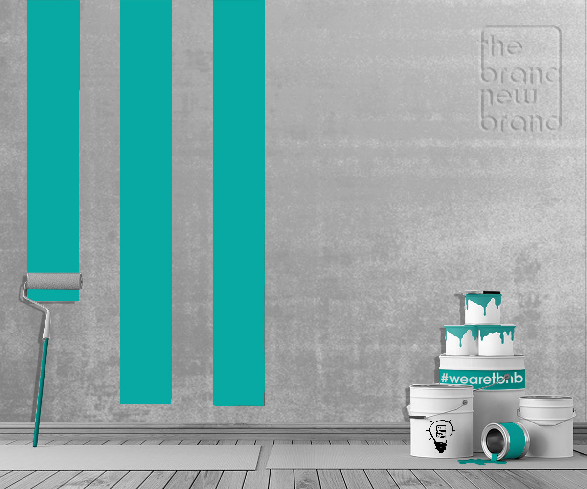 the brand new brand miami marketing and branding - work-space-design 1
