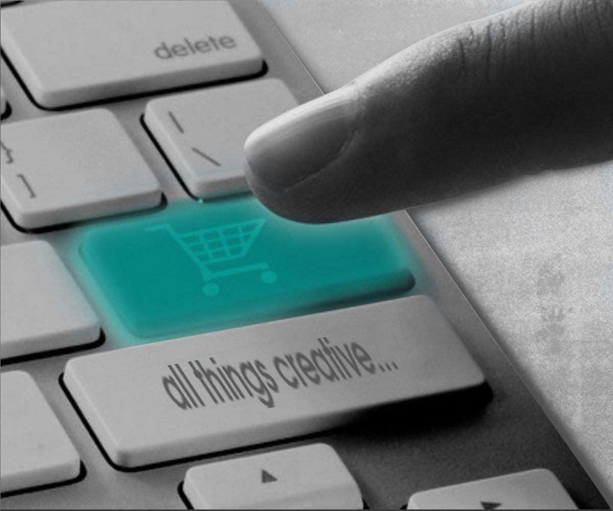 The-Brand-New-Brand-miami-branding-and-marketing-buy-a-brand 2
