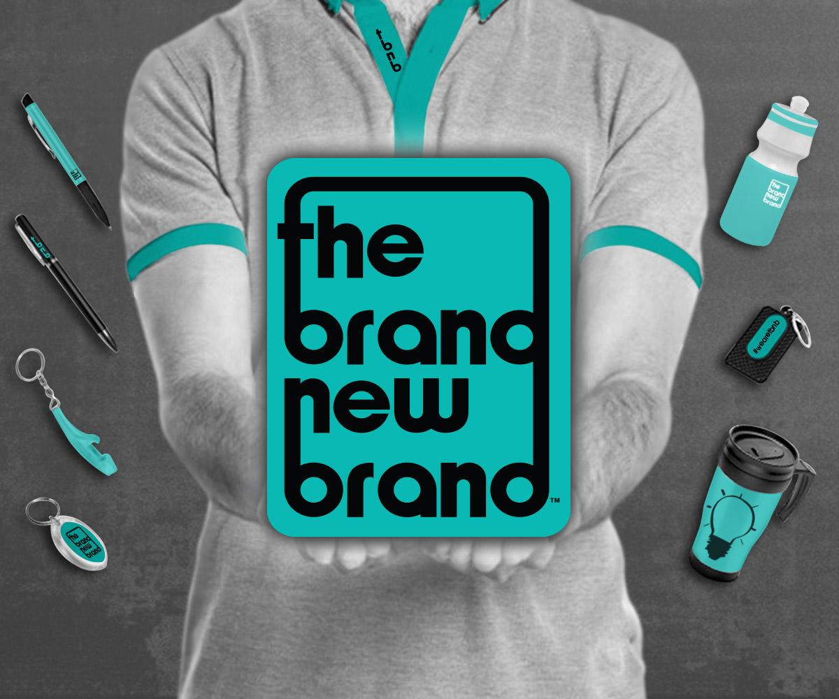 The-Brand-New-Brand-miami - brading-and-marketing-marketing-materials-1