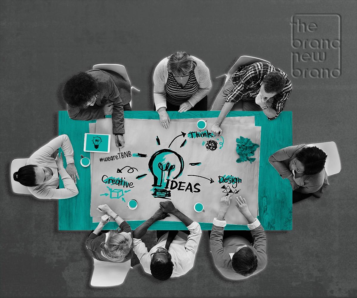 The-Brand-New-Brand-branding-and-marketing-Brand-Maintenance-1