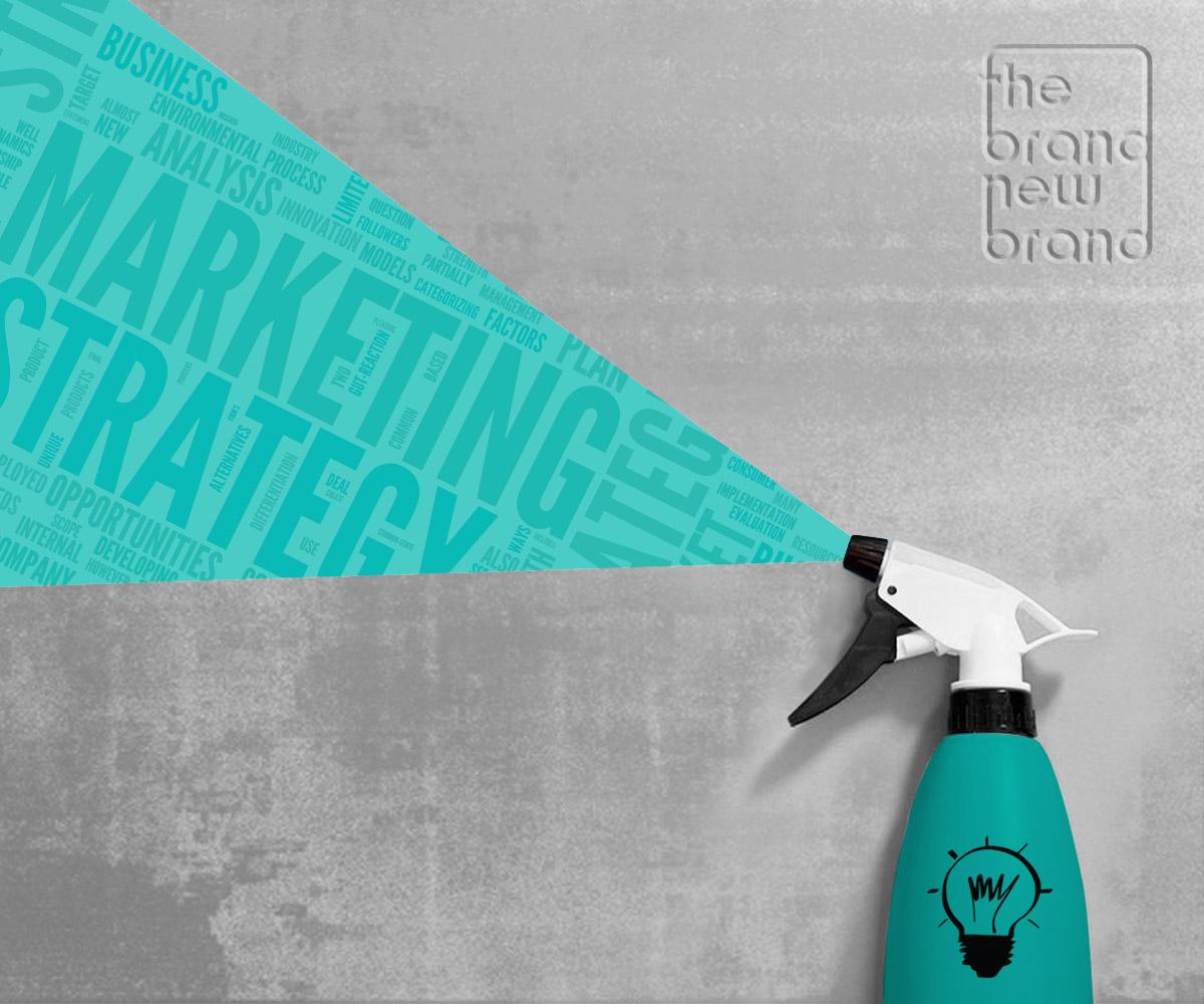 The-Brand-New-Brand miami-branding-and-marketing-brand-refresh-1