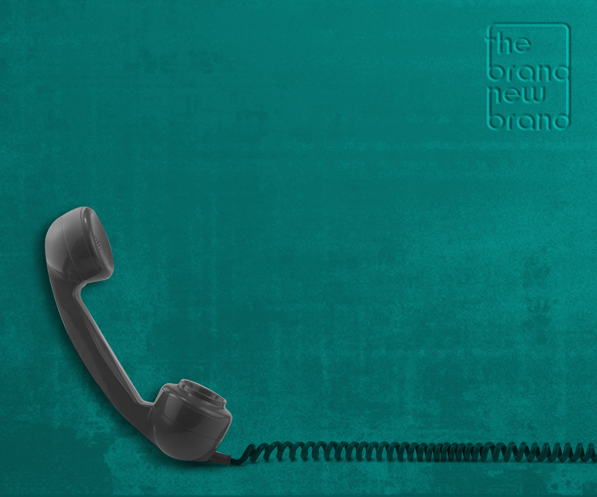 The-Brand-New-Brand miami-branding-and-marketing-custom-phone-numbers 2
